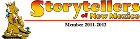 storygraphic