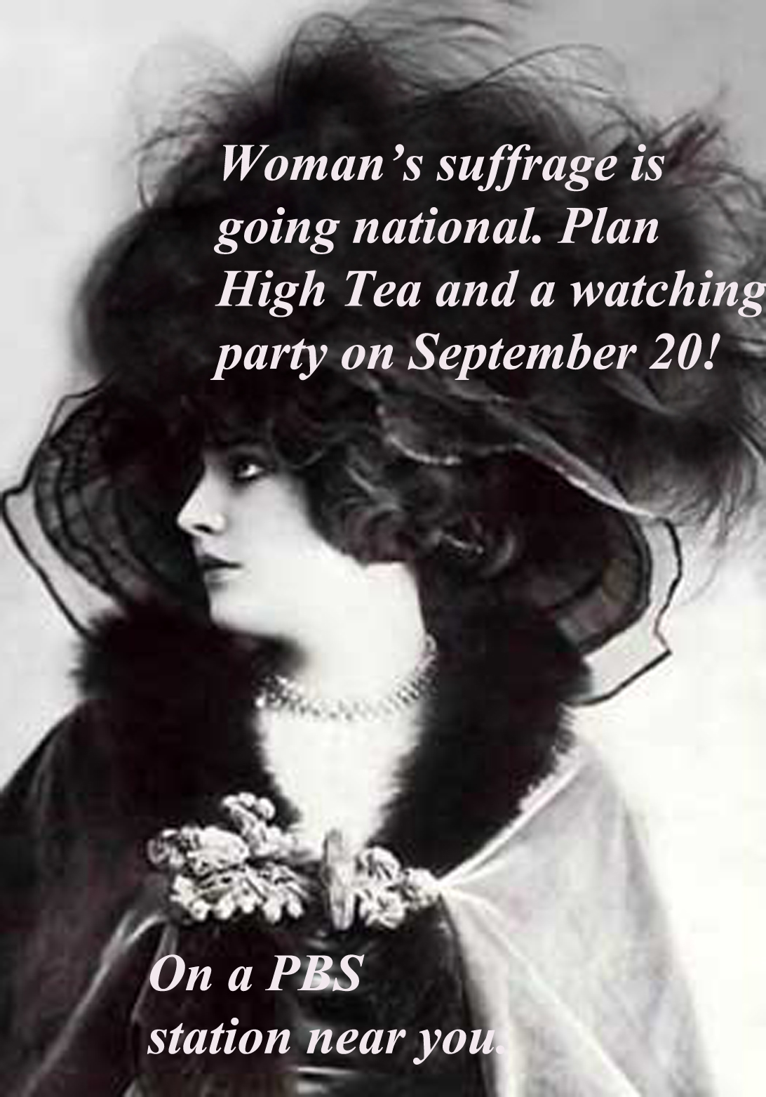 Women's Suffrage Quotes Woman's Suffrage Is Going National  Suffrage Wagon News Channel