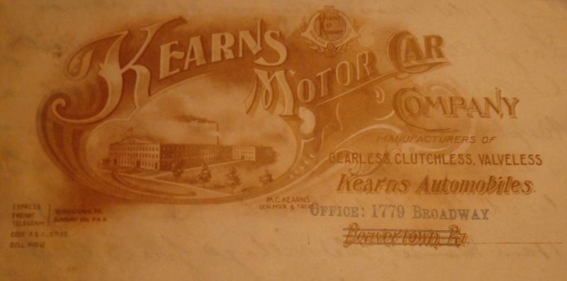 DSC01996 Kearns car 2 copy