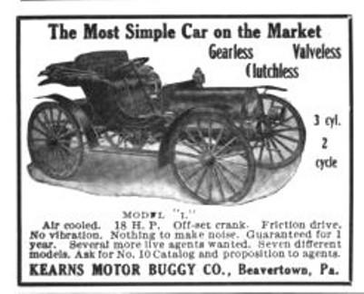 Kearns-1912