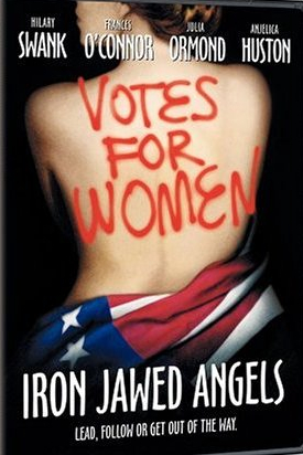 iron-jawed-angels-dvd-cover