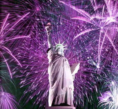 liberty-fireworks