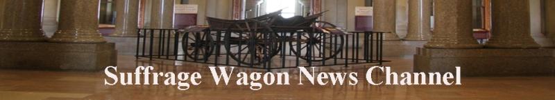 wagonlogo777.jpg