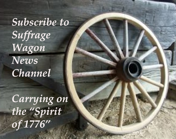 WheelSubscribe