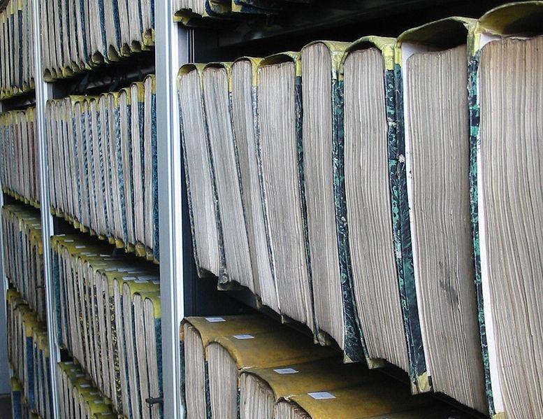 777px-Archives_entreprises-1