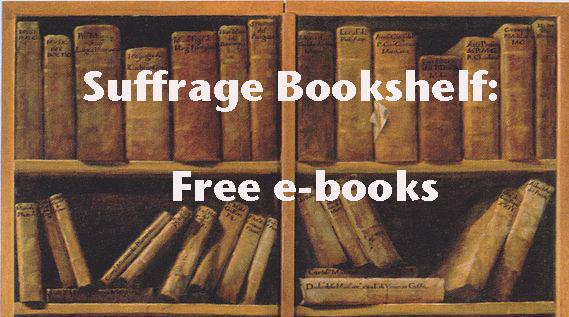 SuffBookShelf