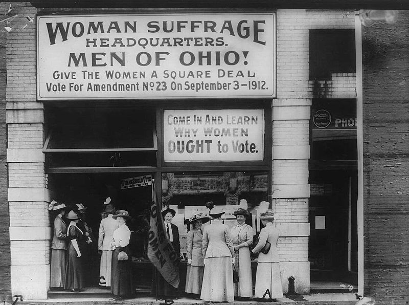 800px-Woman_suffrage_headquarters_Cleveland
