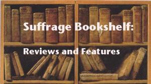 bookshelf-logo3