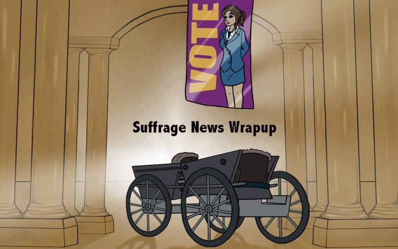 NewsWrapupFinalLogo