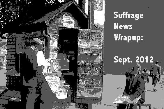 NewsWrapupSept2012 copy