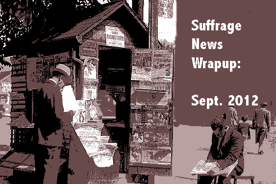 NewsWrapupSept2012brown