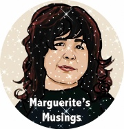 Marguerite's Musings (Marguerite Kearns)