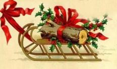 Holiday news notes: December 2013