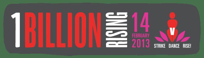 OBR-Horizontal-Logo-english-web-v2
