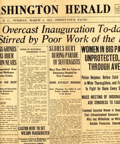 1913ParadeNewspaper2