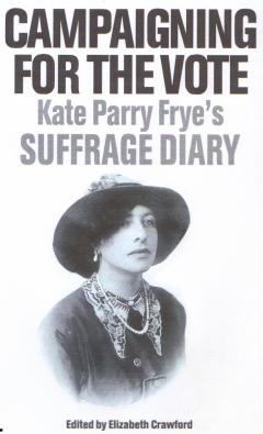 kate-frye-cover