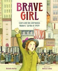markel_brave-girl_244x300