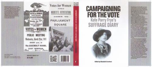 campaigning-for-the-vote-cover