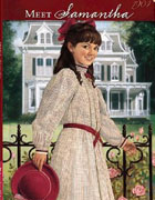 American Girl series
