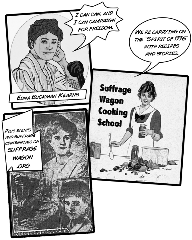 CookingSchool-3cartoon