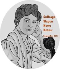 NewsNotesSept2013