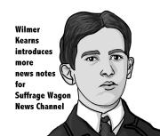 Wilmer R. Kearns