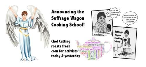 CookingSliderAnnouncement