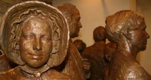 3-StatueSenecaVisitorsCenter-300x160