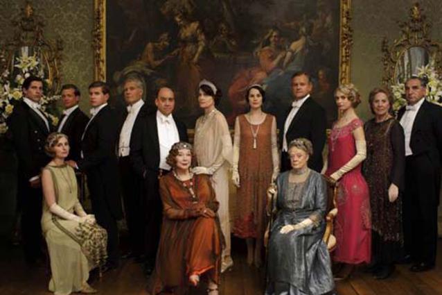 Downton-Abbey-Season-4