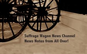 NewsNotesSWNC