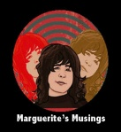 """Marguerite's Musings"" with Marguerite Kearns"