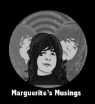 Marguerite's Musings with Marguerite Kearns
