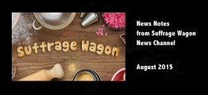 NewsNotes2015August