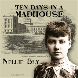 Librivox, Nellie Bly