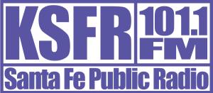 KSFR public radio